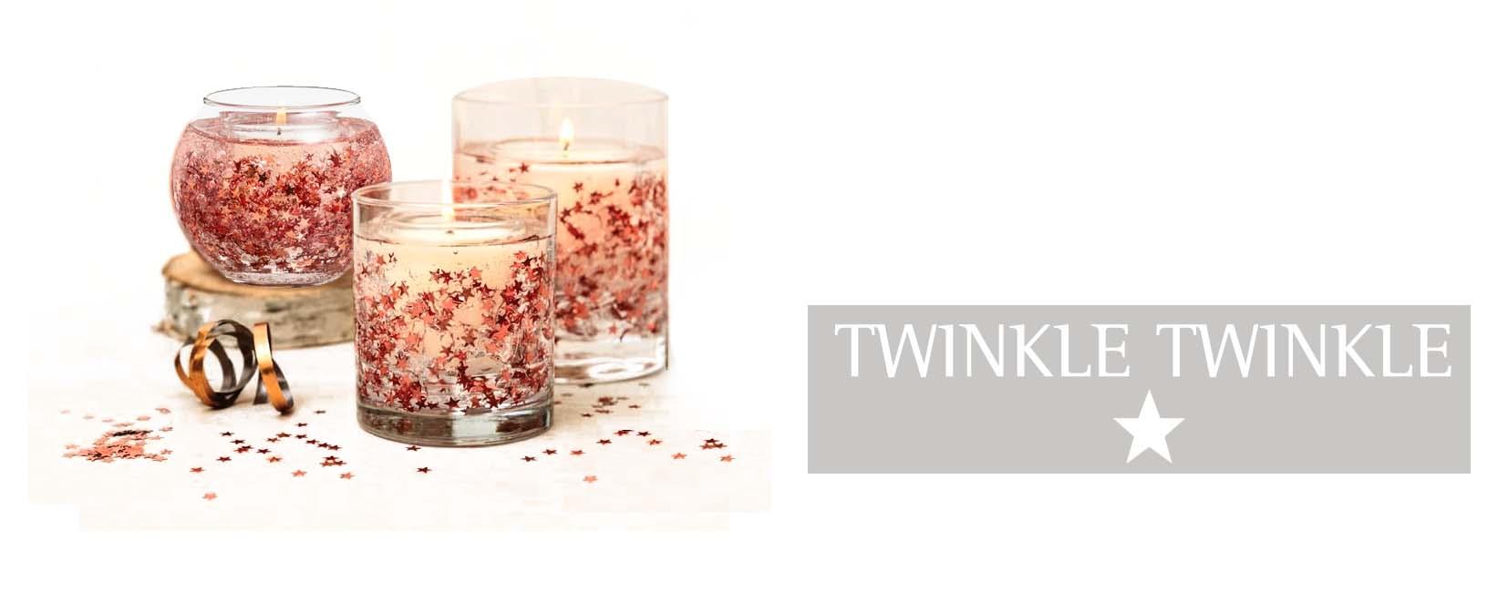 twinkle-twinkle2.jpg