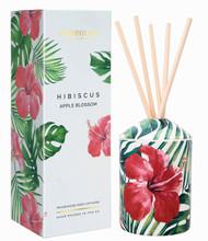 Hibiscus Apple Blossom Diffuser