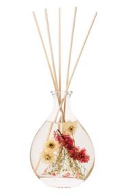 Geranium Rosa Diffuser
