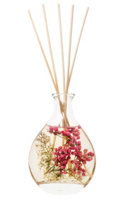 Pink Pepper Flowers Diffuser