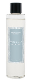 Water Lily & Thyme Diffuser Refill