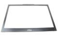 """Dell Latitude E4300 13.3"""" Front LCD Trim Bezel W/ Camera Window - W299F"""