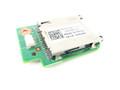 Dell Inspiron N5010 / M501R M5010 Card Reader Board - 7N18D