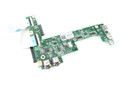 Dell Inspiron 1470 Audio / USB Audio Circuit Board - 3CP1N