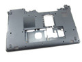 Dell Inspiron 1764 Laptop Bottom Base Case - KHCM0