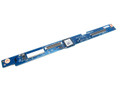 Dell Precision M6600 RGB-LED Converter Control Board for RGB Assembly - 0DR8G