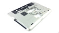 Dell XPS 15 L502X / L501X Laptop Bottom Base Cover Assembly - 70FM3