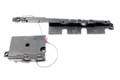 Alienware 17R1 Laptop Replacement Speakers Set - W6R30