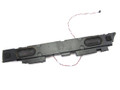 Dell Precision M4700 Speaker Bar Left and Right - HP1GV