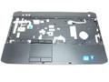 Dell Latitude E6420 Palmrest Touchpad With Fingerprint Reader - FFF6X
