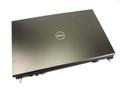 "Dell Precision M6700 17.3"" RGB LCD Back Cover Lid & Hinges -  NCNTX (A)"