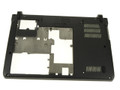 New Dell Studio 1457 1458 Laptop Bottom Base Assembly - P601R
