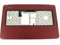 Dell Inspiron N5050 N5040 / 3520 Red Palmrest Touchpad Assembly - PTWYG
