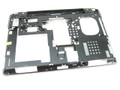 Dell Latitude E6320 Laptop Bottom Base Assembly - H0PF8