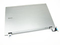 "Dell Latitude E4310 13.3"" LCD Back Cover Lid & Hinges - 1K9FR"
