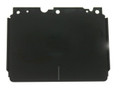 Dell XPS L521x / L421x Glass Touchpad Sensor Unit - A10C31