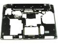 Dell Latitude E6420 Laptop Bottom Base Assembly - R95H4 (A)