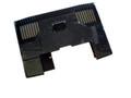 Alienware M17xR3 Bottom Access Panel Cover Door - 11KR8