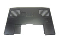 Alienware M17xR4 Bottom Base Access Panel Door  - R59N5