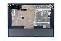 Dell Latitude E5410 Palmrest Touchpad W/ Fingerprint Reader - Dual Pointing - JCYPM