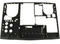 Alienware M17xR4 Black Bottom Base Assembly - CV6K8
