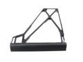 Dell Latitude E5420 E6420 E6520 E6320 Drive Bay Filler Tray - 4DTTP