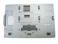 Dell Latitude E6420 XFR Bottom Base Access Panel Door - MTVD8