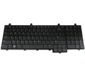 Dell Inspiron 1750 Laptop Keyboard - TW6MF