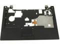 Dell Latitude E4310 Palmrest Touchpad Assembly - 2CM09