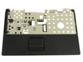 Dell Inspiron 1318 Palmrest Touchpad Assembly - H185T