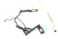 """Alienware M14xR2 14"""" LCD Video Flex Cable - JC027"""