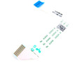Dell Latitude E6440 Keyboard Ribbon Cable - WYXN3