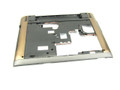 Dell Vostro 3460 Laptop Bronze Bottom Base Case - N133T (A)