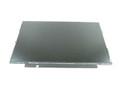 """Dell Latitude E5470 / 3460 / Vostro 5468 / Inspiron 3467 EDP 14"""" WXGAHD Matte LCD - 0C8WJ"""