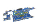 Dell Latitude E5470 i5-6440HQ Laptop Motherboard UMA - 792TG 0792TG