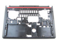 Dell Inspiron 15 (7559) Laptop Bottom Base Assembly - 8FGMW