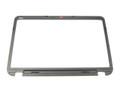 """Dell Inspiron 3721 / 5721 Laptop 17.3"""" LCD Trim Bezel - GKKDP"""