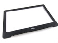 "Dell Inspiron 15 5567 / 5565 15.6"" IR Front Trim LCD Bezel  - 202KD"