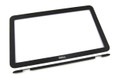 "Dell Inspiron 11 3162 / 3164 11.6"" Front LCD Bezel - White Trim -  Y4TN0"