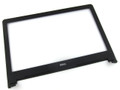 "Dell Inspiron 14 5458 / Vostro 14 3458 14"" Front LCD Trim Bezel - 69KXW"