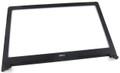 "Dell Inspiron 15 5558 / Vostro 15 3558 15.6"" Front LCD Trim Bezel- 5JRDN"