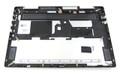 Dell Inspiron 15 7570 Bottom Base Assembly - 21CC9 021CC9