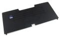 Dell Latitude E7450 Bottom Base Access Panel Door - XY40T