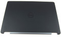 "Dell Latitude E7470 14"" LCD Back Cover - FVX0Y"