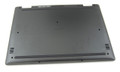 Dell Latitude 13 3379 Bottom Base  Assembly - GGVH1