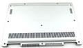 Dell Inspiron 13 7370 Bottom Base Assembly - R58VX