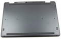 Dell Inspiron 17 7737 Bottom Base Cover Assembly - F7F02