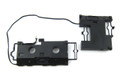 Dell Inspiron 17 5748 Laptop Replacement Speakers Set - 5NF68