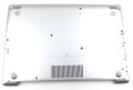 Dell Inspiron 15 5570 Bottom Base Assembly - N4HXY