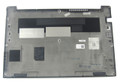 Dell Latitude 7480 Bottom Access Panel Door Cover - JW2CD